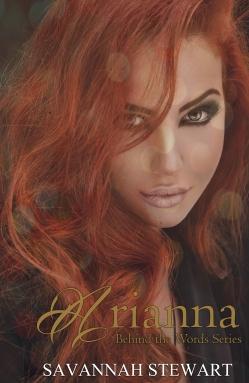 Arianna-KINDLE2